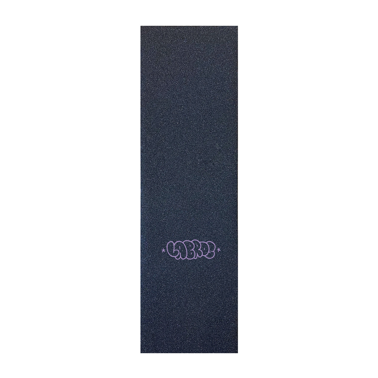 Bubble Logo Griptape