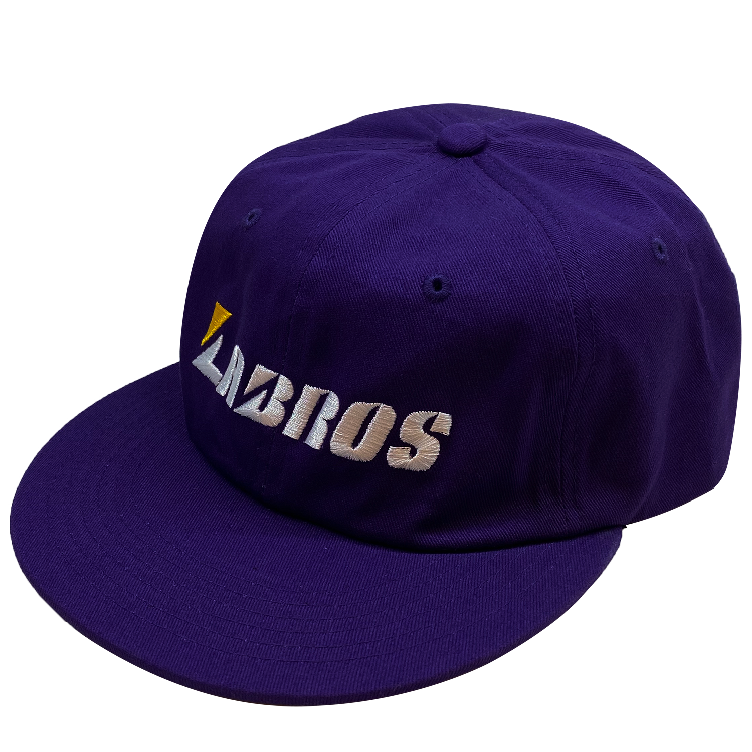Speed Cap (Purple)
